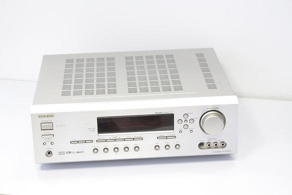 Onkyo TX-SR502E