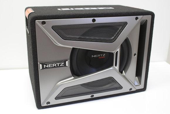 Hertz EBX 250.5 Subwoofer 700W