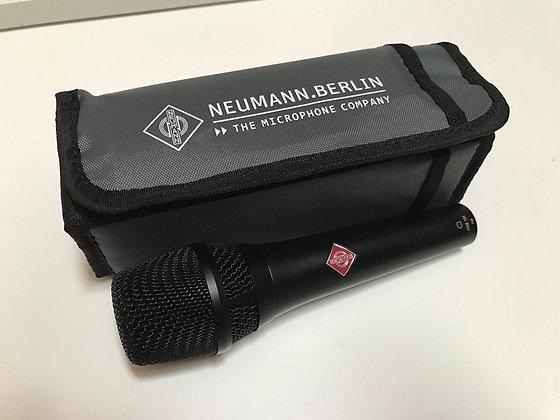 Neumann KMS 105 BK