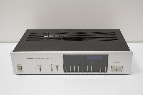 Pioneer TX-720