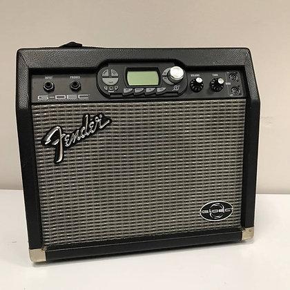 Fender G-DEC 50W