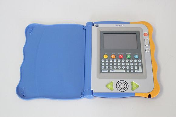 Storio Vtech Tablet per Bambini