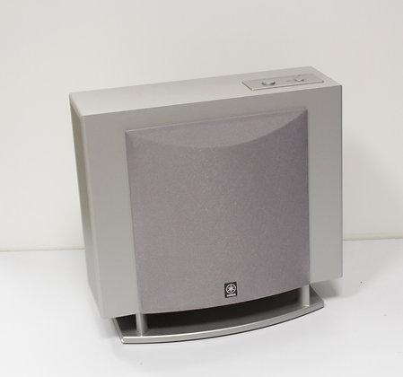 Sub Yamaha YST-FSW100