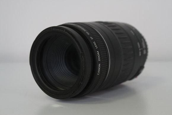 Obiettivo Canon 90-300mm