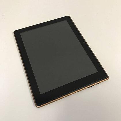 Tablet Mediacom SmartPad 962i - MEDIACOM