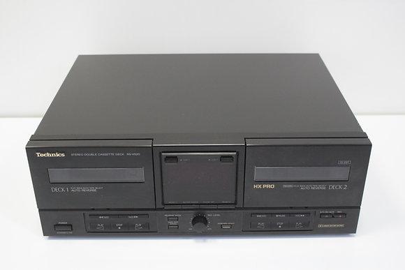 Technics RS-X520