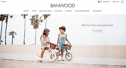 Banwood ico.png