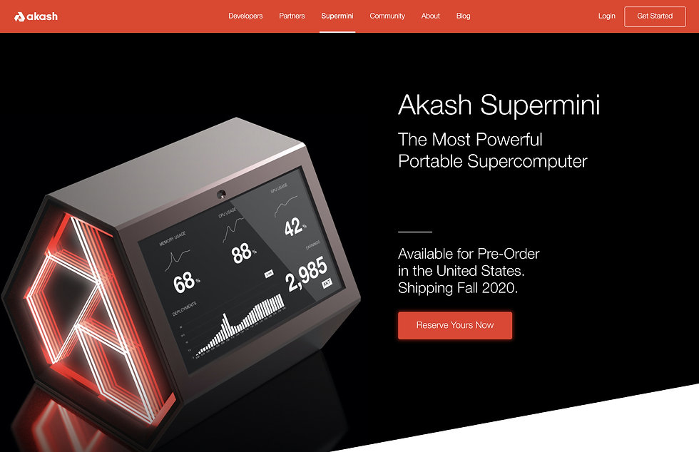 AKASH_SUPERMINI(09282020)-20.jpg