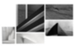 [VENTU][VER2][WEB]_Page_13.jpg