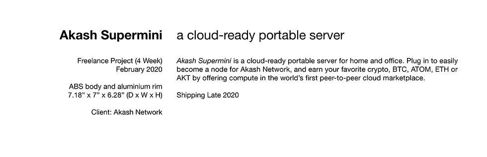 AKASH_SUPERMINI(09282020)-03.jpg