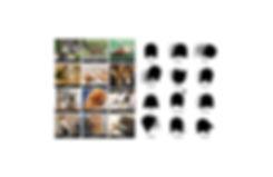 WEB_COMO_Page_15.jpg