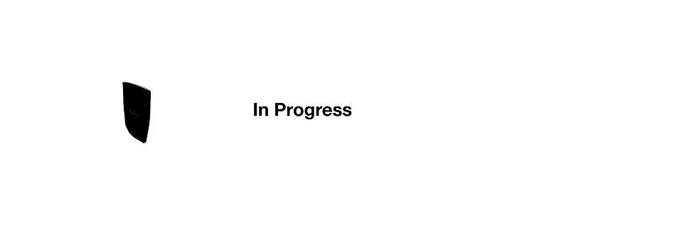 [VENTU][VER1][WEB]_Page_40.jpg