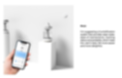 JOB_PRESENTATION_SUNGBUM_PARK(12222019)-