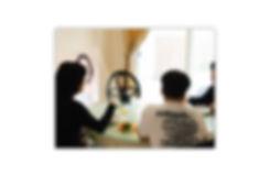 WEB_COMO_Page_19.jpg