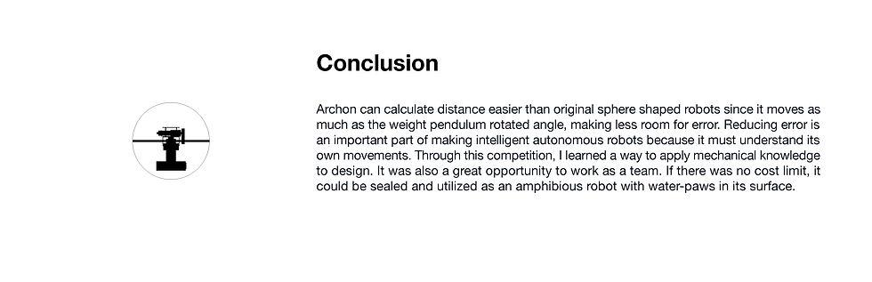 ARCHON_WEB(2)_Page_13.jpg