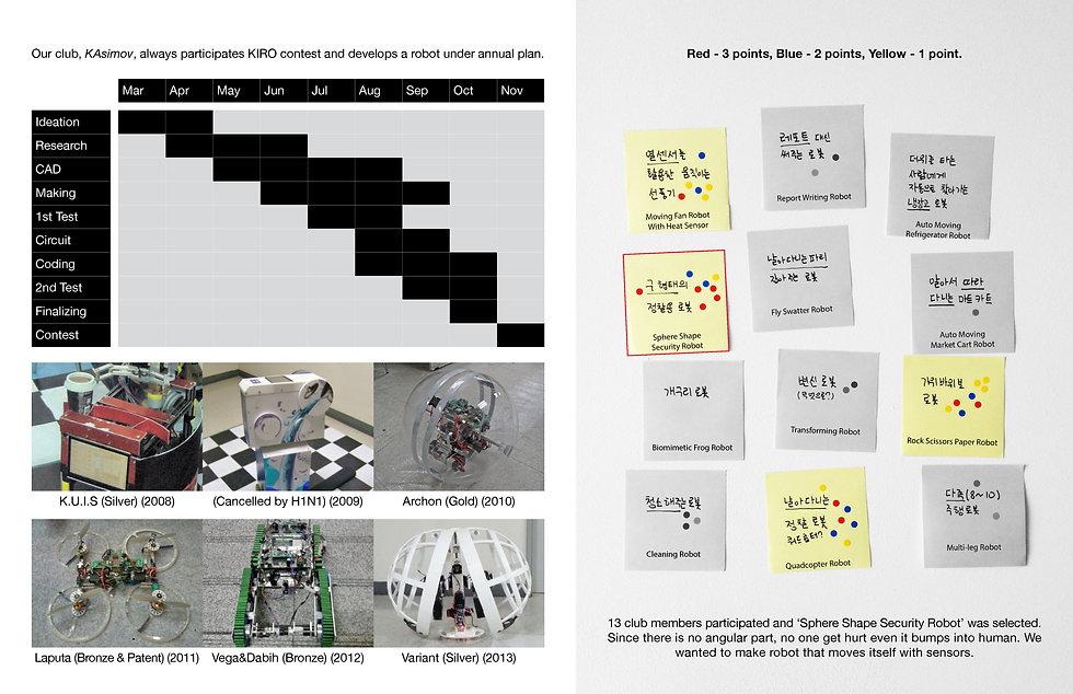 ARCHON_WEB(2)_Page_03.jpg