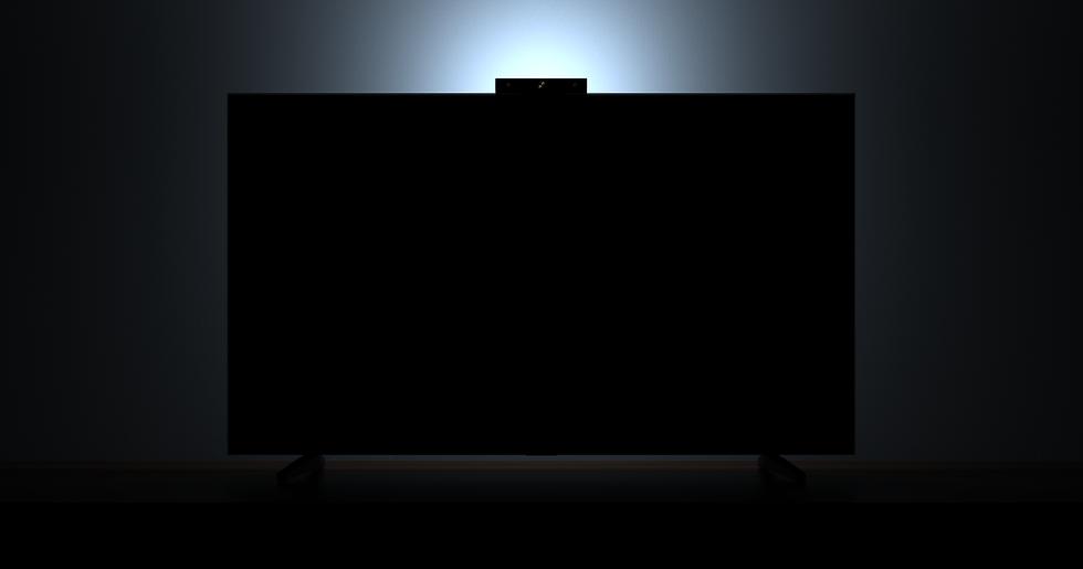 Samsung_EB(04092020)(1).26437.png