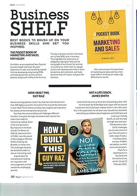 Focus Magazine, Feb 2021.png