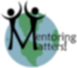 mentoring matters.png
