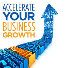 BUSINESS GROWTH.jfif