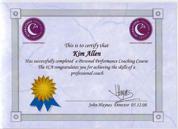 ICA Coaching ACL 1.jpg