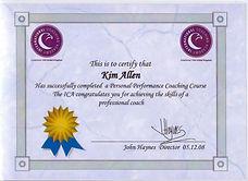 ICA Coaching ACL 1-3.jpg
