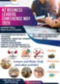 1st ltb conf brochure copy.jpg