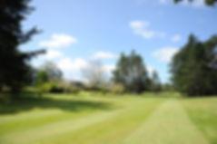 golfcourse-2-750x500.jpg