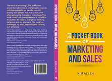 my book new and final cover back and spi