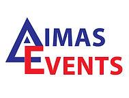 Aimas events final-01.jpg