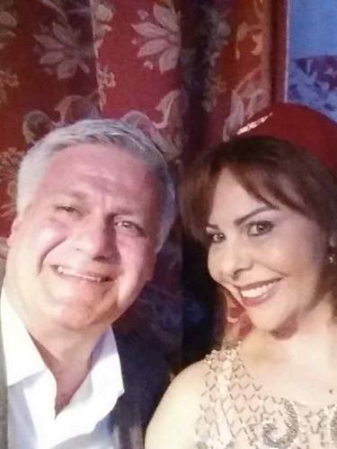 Mme Chelly avec Mr Jalkh.jpg