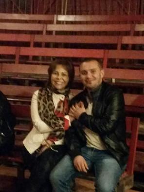 Samia Chelly avec Marwan ben Saber.jpg