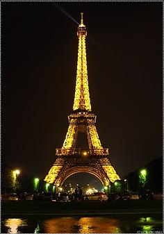 Tour_Eiffel.png