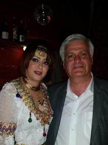 Bouchra Karim avec Mr Jalkh.jpg
