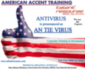 antivirus.jpg