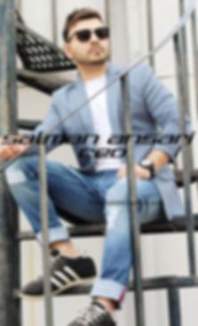 Salman Ansari ceo.jpg