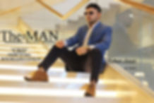 CEO Web.jpg