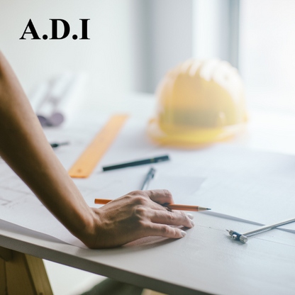 A.D.I. Construction & Engineering Pte. Ltd