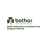 Bothar Boring and Tunnelling Pty Ltd