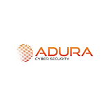 Adura Cyber Security Services Pte Ltd