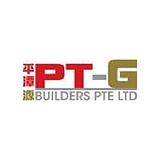 Ping Tan Construction Pte Ltd