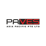 Paves Asia Pacific Pte Ltd