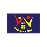 Watchman's Home Enterprise Pte Ltd