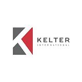 Kelter International Pte Ltd