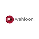 Wah Loon Plant & Instrumentation Pte Ltd