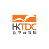 HKTDC Limited Singapore Branch