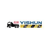 Yishun Towing Pte Ltd