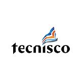 Tecnisco Advanced