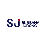 Surbana Jurong Pte Ltd