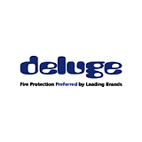 Deluge Fire Protection